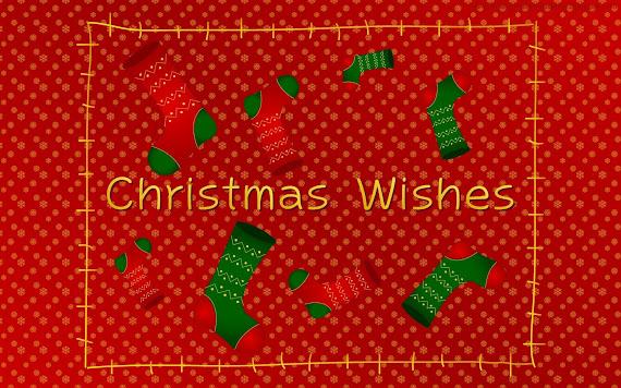 besplatne Božićne pozadine za desktop 1920x1200 free download blagdani čestitke Merry Christmas