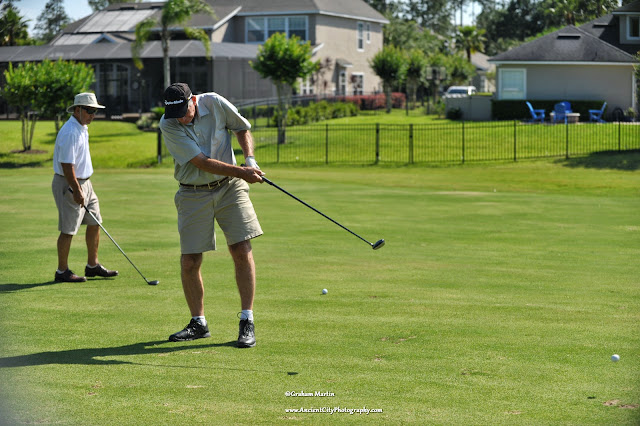 OLGC Golf Tournament 2015 - 162-OLGC-Golf-DFX_7554.jpg