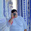 Chakri Wongsuntorn's profile photo