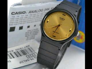 Jam Tangan Casio Original,Jam Tangan Original,Jam Tangan Online,Jam Tangan Wanita