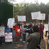 NL- Day of Action Against Wage Theft - IMG_3055.JPG