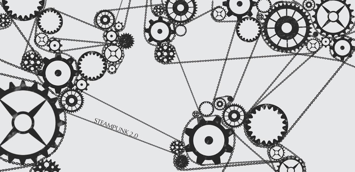 SAT02_R&E_10 Steampunk Design