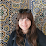 Agata Kaliska's profile photo