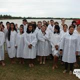 BatismoNasAguas20052012