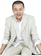 Li Peiming China Actor