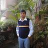 Jayadratha Roy Choudhury