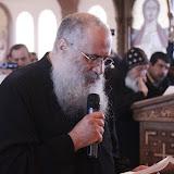 Consecration of Fr. Isaac & Fr. John Paul (monks) @ St Anthony Monastery - _MG_0437.JPG