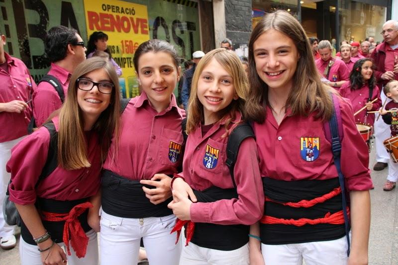 Actuació 20è Aniversari Castellers de Lleida Paeria 11-04-15 - IMG_8830.jpg