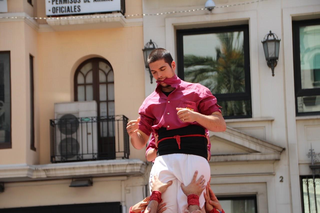 Actuació Festa Major de Badalona 15-05-2016 - IMG_1523.JPG