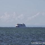01-02-14 Western Caribbean Cruise - Day 5 - Belize - IMGP1017.JPG