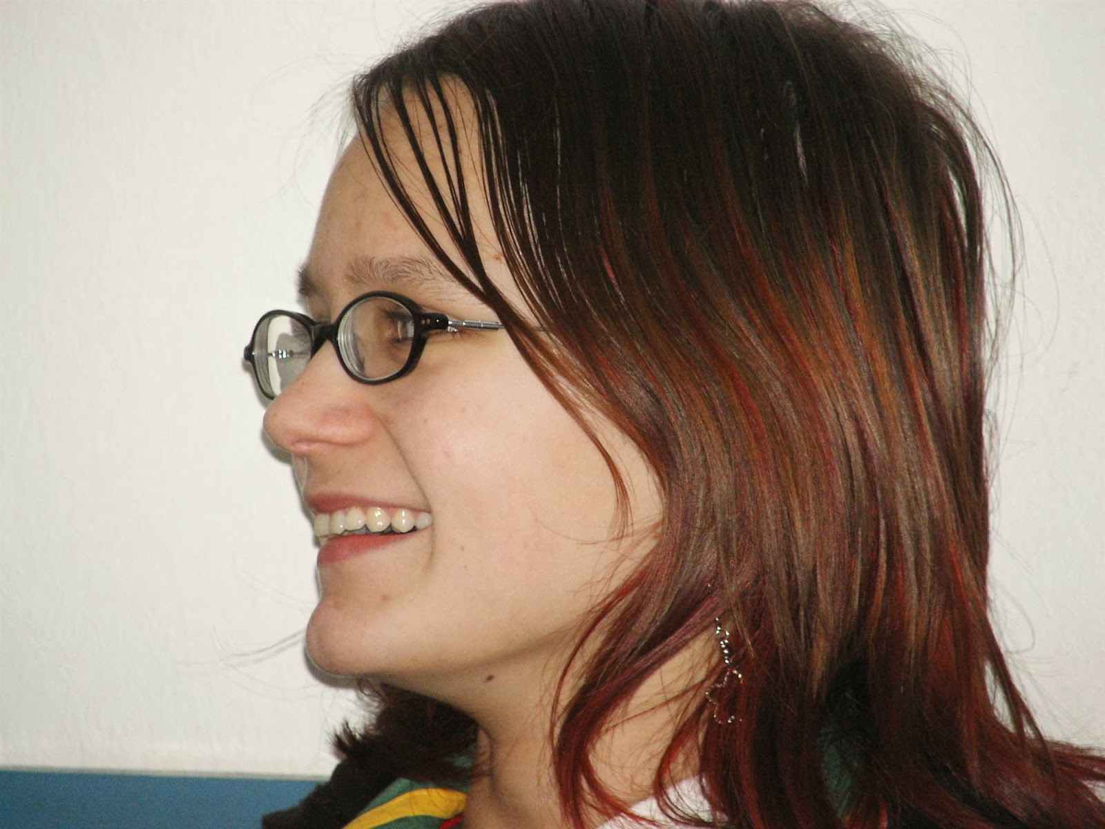 Motivacijski vikend, Strunjan 2005 - KIF_2127.JPG