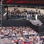 2013.08.19 Tartu Öölaulupidu Järjepidevus - AS20130819TAR8LP_S010.jpg