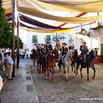 CaminandoHaciaelRocio2012_023.JPG