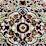 shan basha's profile photo