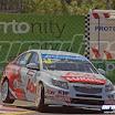 Circuito-da-Boavista-WTCC-2013-561.jpg