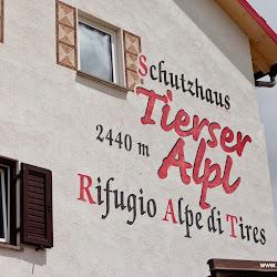 Manfred Stromberg Freeridewoche Schlerntour 16.07.14-0520.jpg