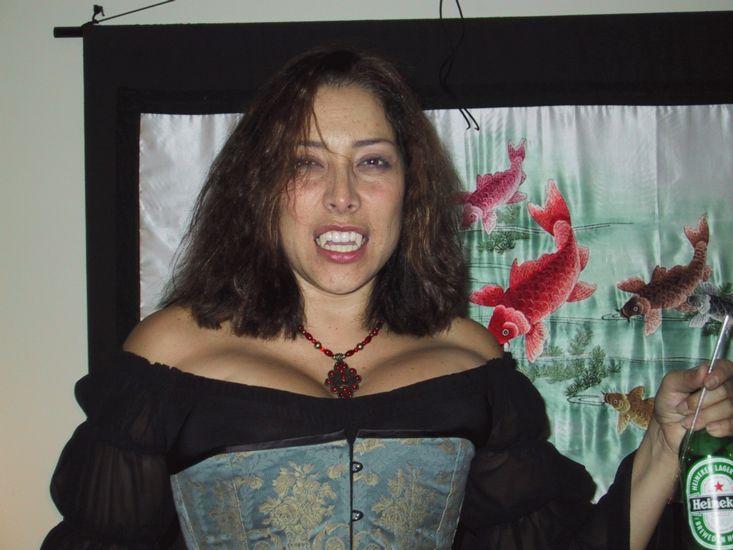 2003 - sfh3 halloween