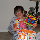 Corinas Birthday Party 2012 - 115_1496.JPG