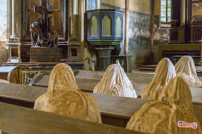 Ghost-Church-3.jpg