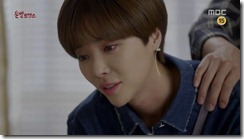 Lucky.Romance.E08.mkv_20160618_221359.280_thumb