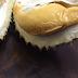 Durian Murah Di Batu Pahat Sekilo Dua Ringgit!