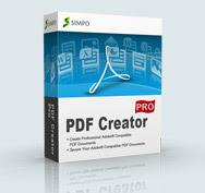 PDFCreator 1.2.3 17.7 pdf-creator-bg.jpg