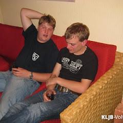 KLJB Fahrt 2008 - -tn-010_IMG_0461-kl.jpg
