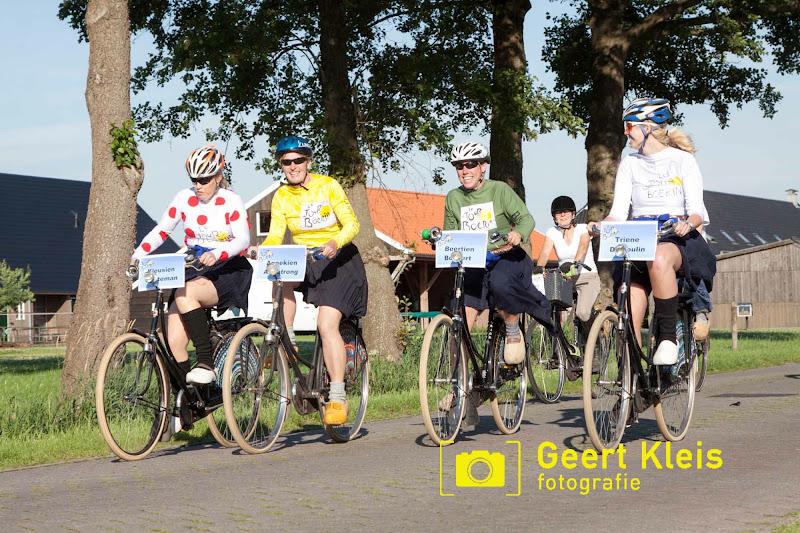 Le tour de Boer - IMG_2821.jpg