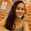 Ana Lucia Munoz Romero's profile photo