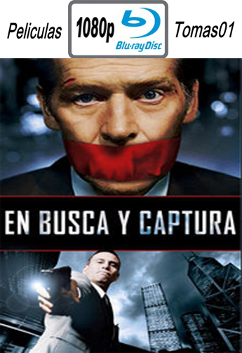 En Busca y Captura (Persecuted) (2014) BDRip m1080p