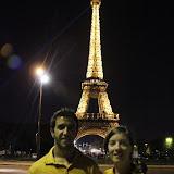 Sagals dOsona a París - 100000832616908_658535.jpg