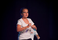 Han Balk Agios Dance-in 2014-0049.jpg