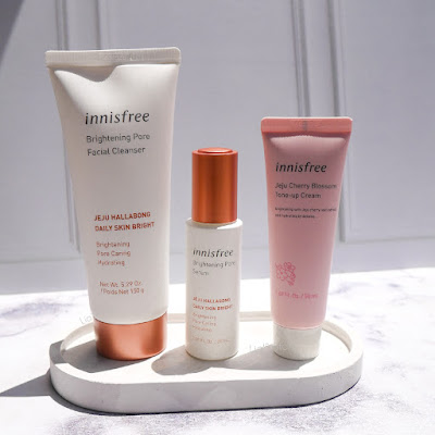 review-skincare-innisfree