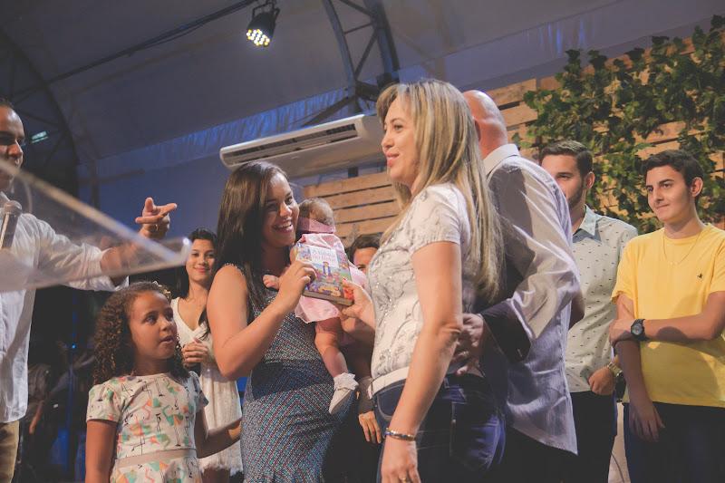 20180114-Domingo-037