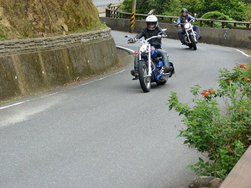 TAIWAN Taoyan county, Jiashi, Daxi, puis retour Taipei - P1260432.JPG