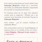 Contact   Papotages… Magazine.png