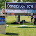 Canada Day 2016 (27).jpg
