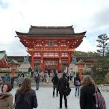 2014 Japan - Dag 8 - mike-P1050775-0310.JPG