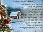 christmas-13-001.jpg