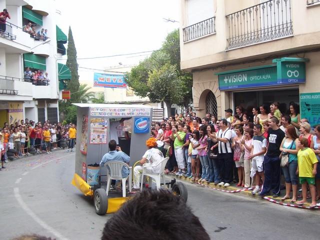 IV Bajada de Autos Locos (2006) - AL2007_C06_06.jpg