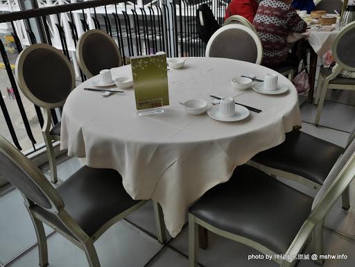 【食記】香港聯邦皇宮東涌店 Federal Palace@地鐵東涌站-東薈城名店倉 : 發現鼎泰豐的秘密? 口味不差, 但服務實在是不敢恭維 中式 包子類 區域 午餐 合菜 捷運美食MRT&BRT 早餐 晚餐 東湧 海鮮 港式 粥&稀飯 飲食/食記/吃吃喝喝 香港(Hong Kong)