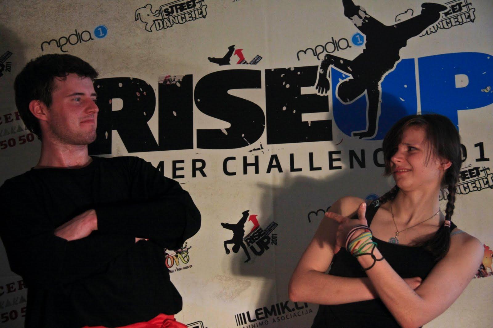 Rise Up - IMG_1003.jpg