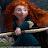 Linda Cull avatar image