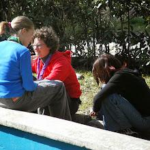 Motivacijski vikend, Strunjan 2005 - KIF_2006.JPG