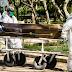 Mato Grosso| Homens representam quase 60% dos mortos por Covid-19 no estado