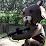 Mr Kyo Haru's profile photo