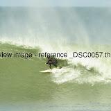 _DSC0057.thumb.jpg