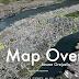 Certamen Art Jove 2011 on Jaume Orejuela mostra el projecte Map Overlay