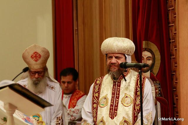 Ordination of Deacon Cyril Gorgy - _MG_2027.JPG