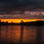 20160710_Fishing_Grushvytsia_001.jpg